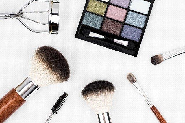 sprzęt kosmetyczny