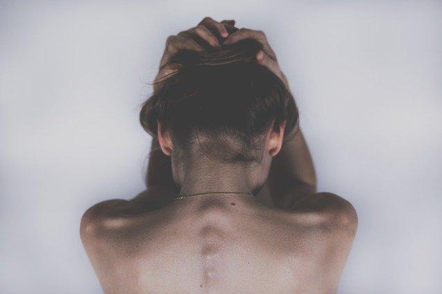 jak uśmierzyć ból